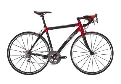 wiggle-verenti-bike-test-ride