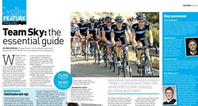 cycling-weekly-magazine-capture