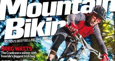 mountain-biking-uk-cover