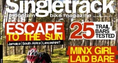 singletrack-magazine