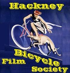 hackney_bicycle-film-society