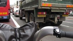 bike-vs-hgv
