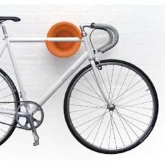 Cycloc bicycle storage