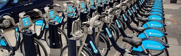 cycle-hire-scheme
