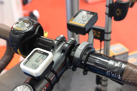tracking-your-cycling