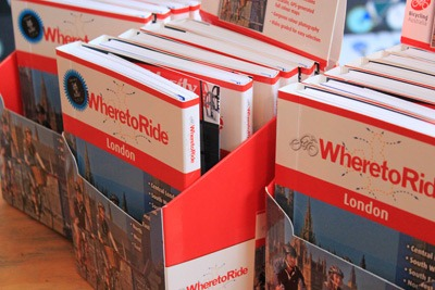 where-to-ride-london-book-cover[5]