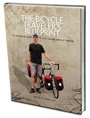 blueprint2010cover3d