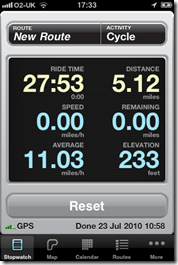 cyclemeter-iphone-bike-app-abvio