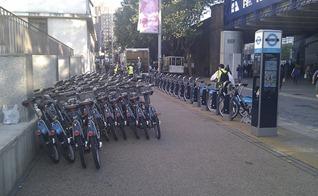 waterloo-cycle-hire