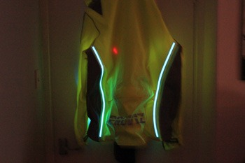 proviz-jacket-back-light