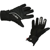 Product shot of the DHB Amberley glove