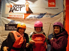 zipper-act