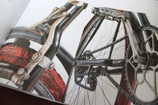 Cyclepedia michael embacher
