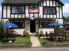wissett-pub