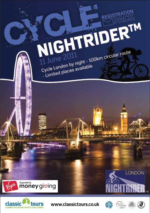 nightirder-poster