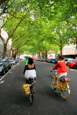cycling-tour-kensington-chelsea