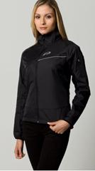 robina-jacket