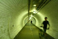 greenwich-foot-tunnel
