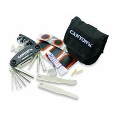 canyon-maintenance-kit