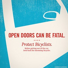 doors-can-be-fatal