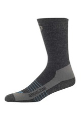 Pearl Izumi sock for winter cycling