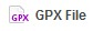 gpx-file-icon