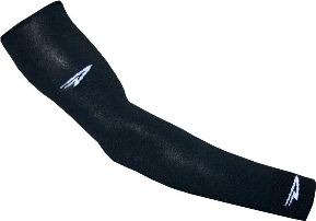 DeFeet Arm warmers