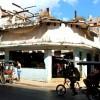 Cuba-pedicab_thumb.jpg