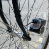 bike-charge-rear-view-small_thumb.jpg