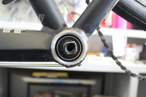 bottom-bracket-alignment