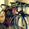bikes-in-hallway_thumb.jpg
