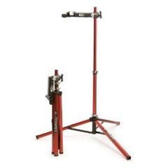Feedback pro bike maintenance stand