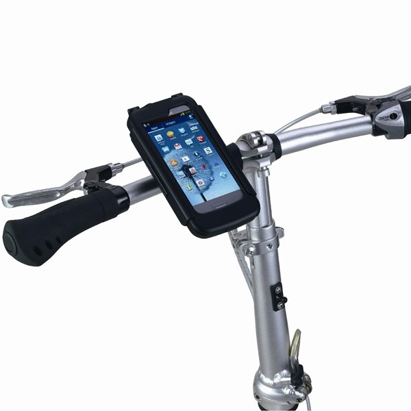 Samsung Galaxy S3 bike mount