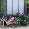 dutch-bikes-in-london-620_thumb.jpg