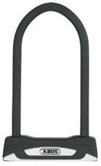 Abus Granit Bike Lock product image