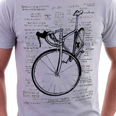 Road-Bike-Tshirt-from-Cycology-Gear-1