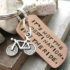 Gifts for Cyclists - 30 Ideas for Cycling Gifts a6e6b6c19