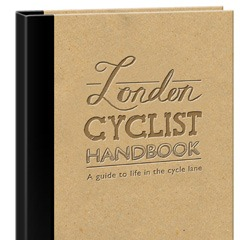 London Cyclist Handbook