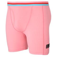 rapha-boxers