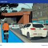 Cycle-super-highway-Stratford-via-TfL_thumb.png