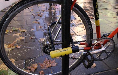 "HEAVY DUTY CYCLE BIKE 36/"" BICYCLE CHAIN LOCK CHAIN SECURITY LOCKS NEW"