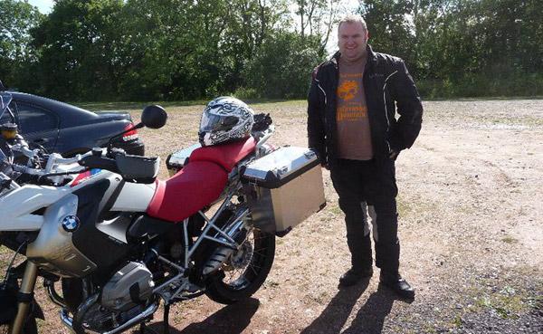 fat-biker-to-skinny-cyclist