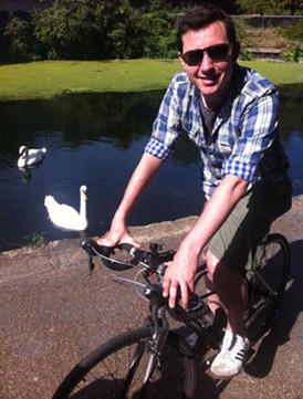 jack-writer-at-london-cyclist