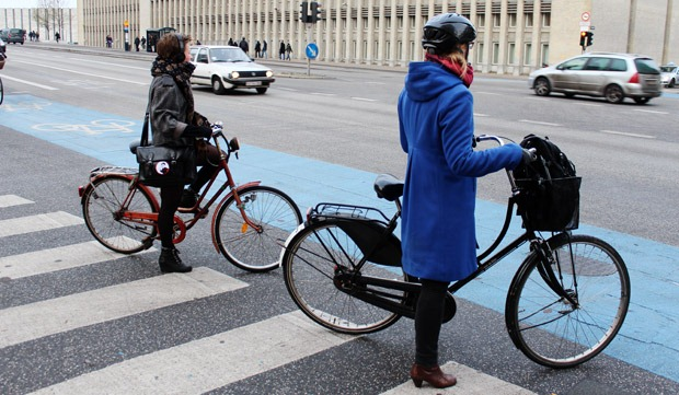copenhagen-cyclists