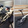 tern-link-d8-bike.jpg