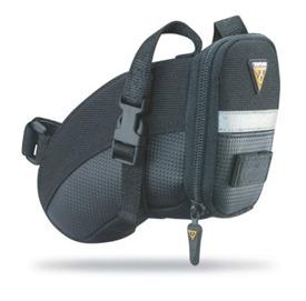 Topeak Aero Wedge frame bag