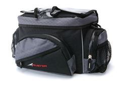 Raleigh Avenir Handlebar Bag