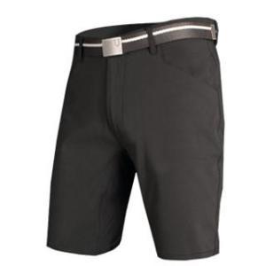 endura urban shorts