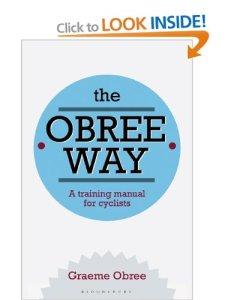 The Obree Way
