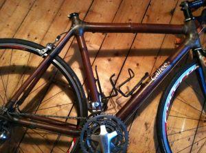 Image: bikebamboo.com